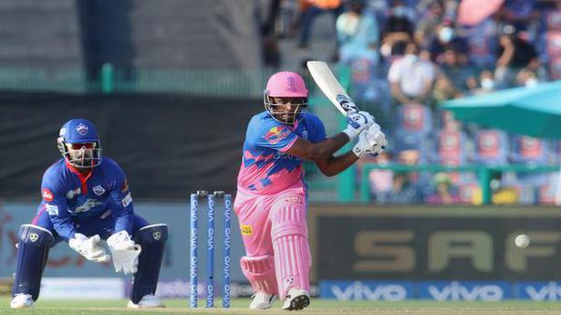 IPL 2021   RR need to address batting frailties against SRH for returning to winning ways