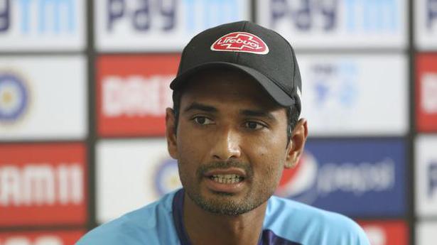 Bangladesh begin as favourites against a weakened New Zealand