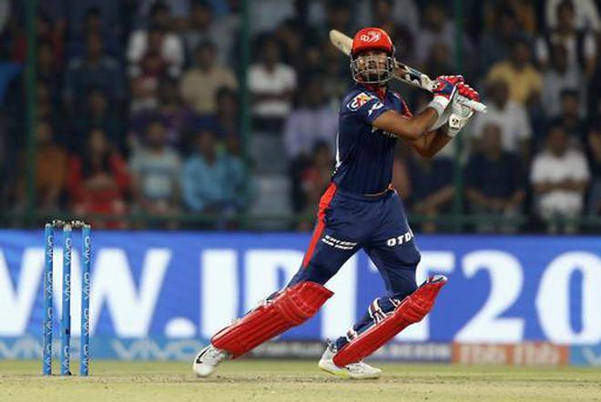 Indian Premier League 2019: Delhi Capitals — team, matches
