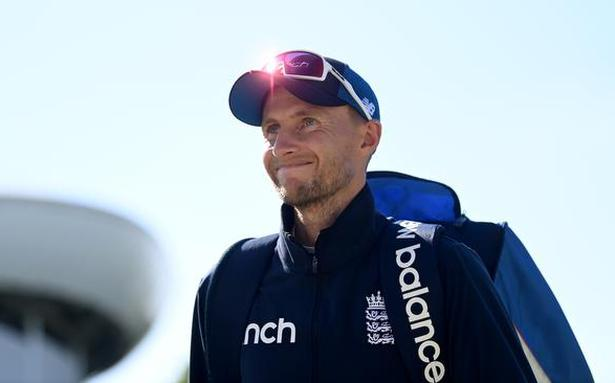 No better preparation for Ashes than clean sweep against India, New Zealand: Joe Root