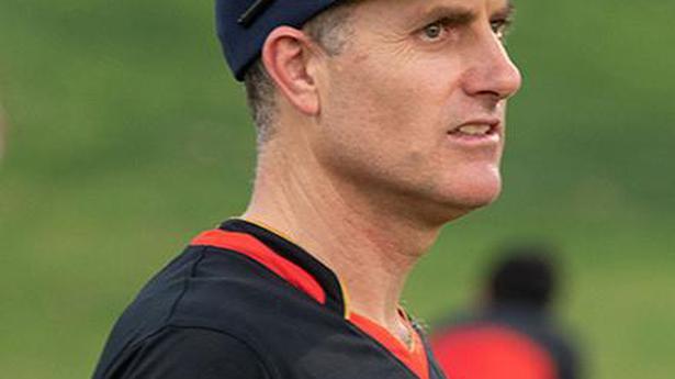IPL 2021 | No need for Padikkal to quarantine: Katich