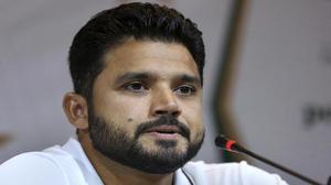 Test series loss in Australia has hurt pride of Pakistan cricket, says Azhar Ali