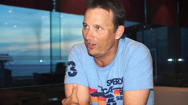 IPL 2020   Shane Bond reveals mantra for success