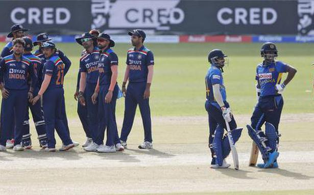 3rd ODI: India's conundrum whether to experiment or not after series win