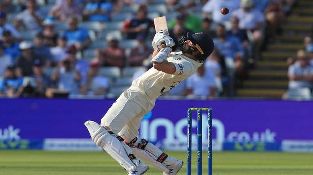 Edgbaston to host England-Pakistan ODI with 80% capacity