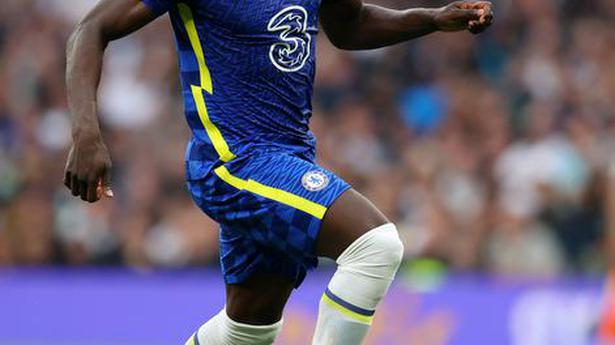 Premier League   Chelsea faces City test – Vartahub