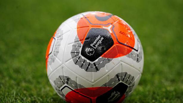 Premier League club Burnley taken over by American investors