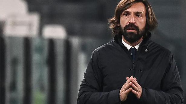 Serie A | Juventus faces uphill battle