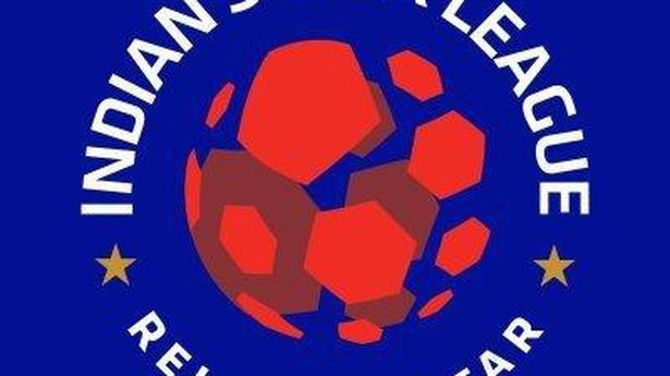 ISL to kick off on Nov. 20