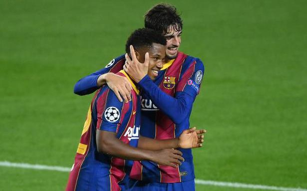 El Classico Preview | Barca will look to hurt a wobbling Real Madrid