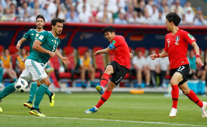 fifa world cup 2019 live result