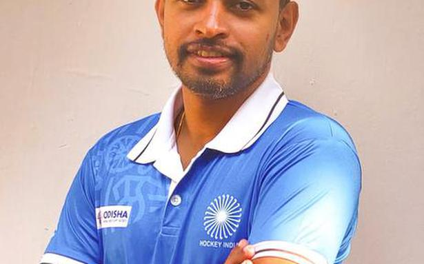 It had to be earned every inch of the way, says Kannan Bose