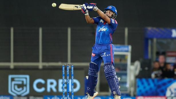 IPL 2021, KKR vs DC | 'Shawstopper' Prithvi scorches Knight Riders in blazing innings