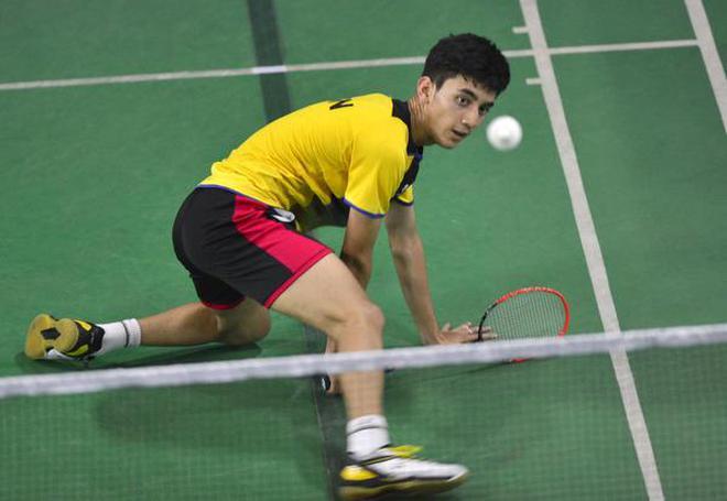 bwf badminton ranking