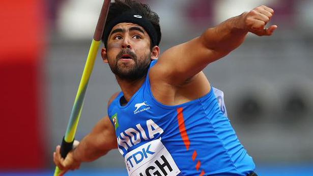 Neeraj-Shivpal showdown the highlight