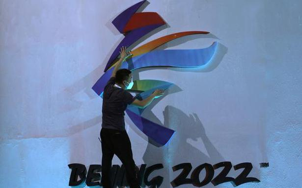 IOC announce Beijing Winter Olympics will not allow foreign spectators