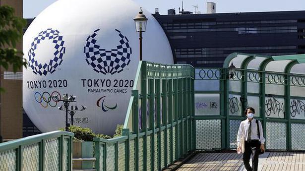Olympics to cost extra $2.4 billion: organisers