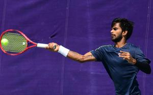 US Open: India's Sumit Nagal to make dream Grand Slam debut against Roger Federer