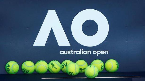 Coronavirus | Prospect of no jab, no visa for Australian Open tennis players