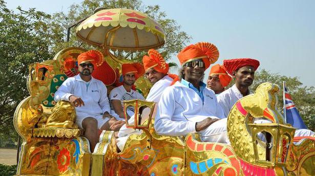 cotoca hindu personals Hindu women's personals for single men in calicut  enjoy hindu dating with calicut women - mate4allcom.
