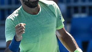 Divij & Zelenay clinch ATP title