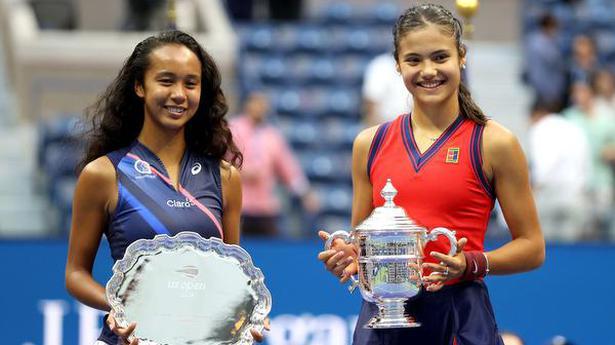 Morning Digest: Emma Raducanu beats Leylah Fernandez to win U.S. Open; man held for brutal rape, murder in western Mumbai, and more