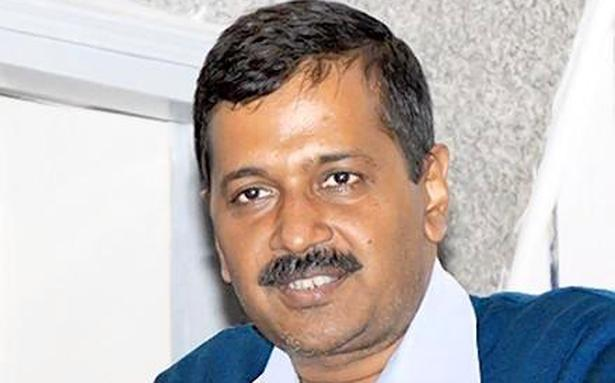 Defamation case: HC refuses to stay trial court proceedings against Kejriwal