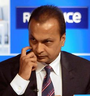 Anil Ambani firm got €143.7 mn tax relief from France after Rafale announcement: Le Monde report