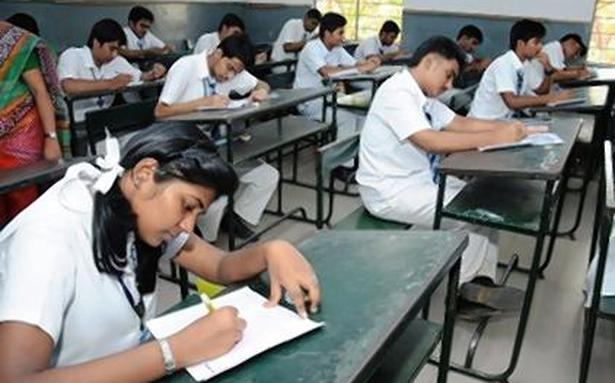 CBSE to introduce two levels of Maths examination for Class 10 students in 2020