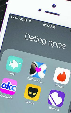 Brahmaputra board tinder dating site