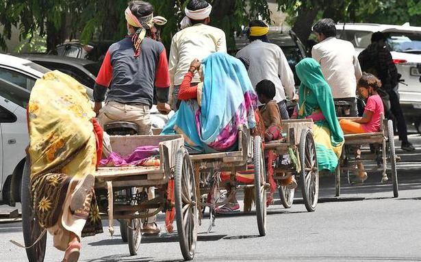 Will the new labour codes benefit India's workers? | The Hindu In Focus podcast