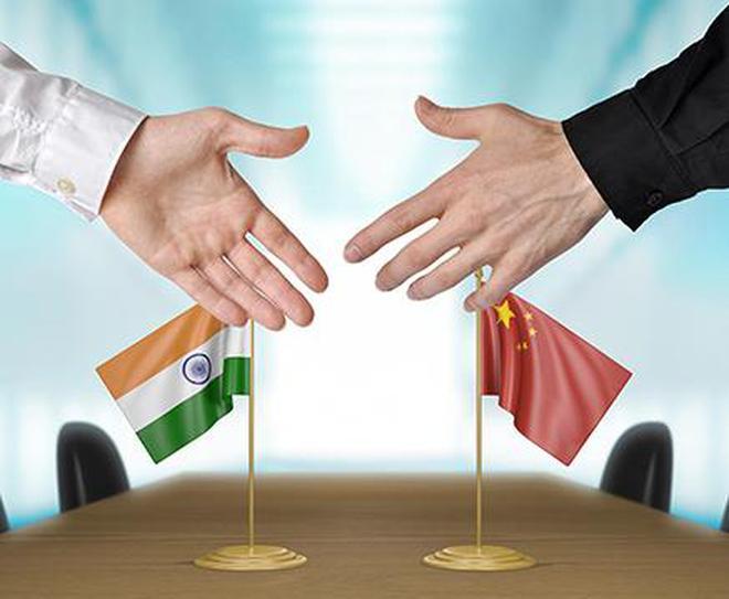 India China Amends Double Taxation Avoidance Treaty The Hindu