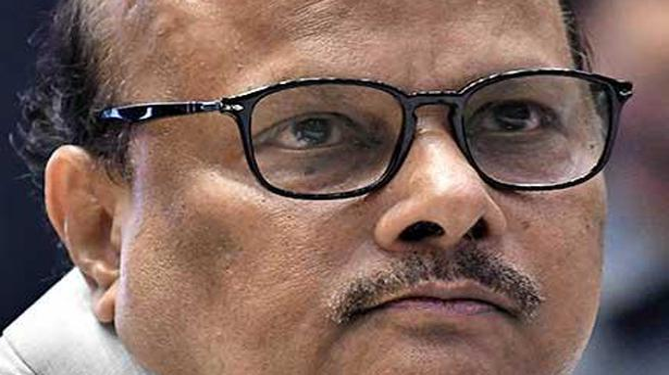 TDP's Yanamala Ramakrishnudu stresses need for legislative council