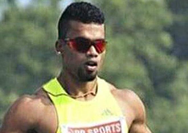 Image result for elakiya dasan athlete