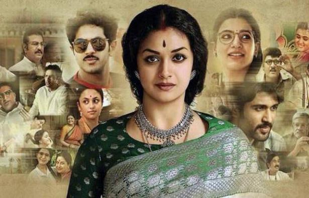 10 Telugu films from 2018 that you shouldn't miss