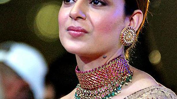 Mumbai court orders probe into complaint against Kangana Ranaut, sister
