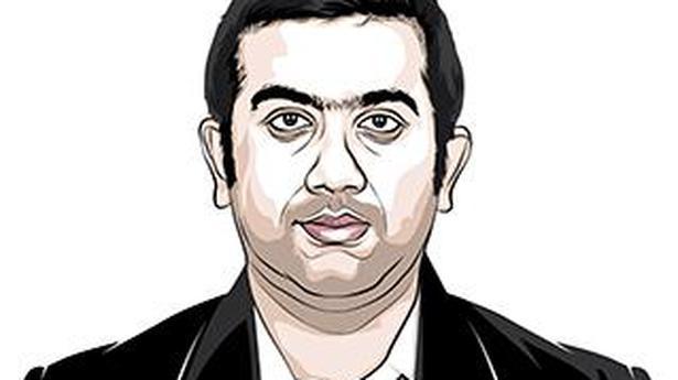 www.thehindu.com